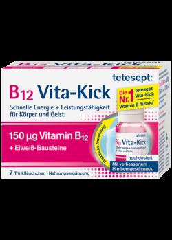 B12 Vita-Kick